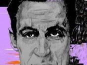 Sarkozy victime succés