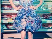 [photoshoot] Anna Paquin pour Marie Claire