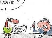 Georges Frêche polémique. Mais quelle polémique