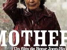 Mother Bong Joon-ho