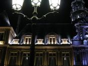 Electrique Reims électricité
