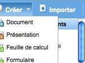 astuces pour Google Documents