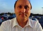 Jean-Claude Moingt annonce départ