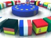 Changements climatiques L'Union Européenne officialise soutien l'accord Copenhague