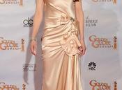 Golden Globes 2010 carpet
