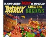 Astérix chez Bretons s'invite cinéma