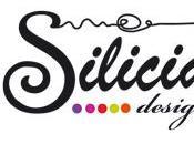 Silicia Design Angers