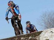 L'actu cyclo-cross février