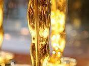 Oscars 2010 Tous nommés