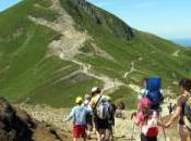 Mont Dore nombreuses activités