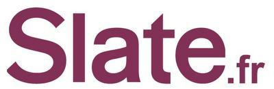 """Slate.fr choisit """"Recherche peuple désespérément"""""""