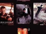 Cinéma...entre clins d'oeils manipulation.