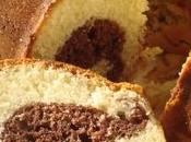 Cake marbre ultra moelleux