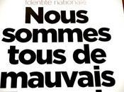 Georges Frêche pleure....
