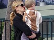 Julia Roberts Refuse d'avoir autre enfant