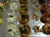 Patisseries Plumes plaisir gourmand février