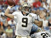 Miettes Jeudi: Drew Brees, Dwight Freeney plus…