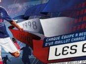 Classement FIFA Février France septième