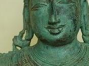 Autour Vijnâna Bhairava Tantra