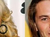 Jessica Simpson couple avec acteur séries