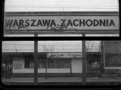 bientôt, Varsovie!