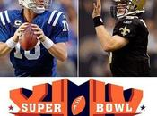 Table Ronde 6VB: Super Bowl XLIV