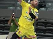 Handball-D1 Toulouse aime Tremblay