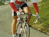 Rétro: Philippe Louviot, champion France route 1990