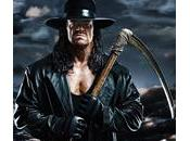 Undertaker Misterio résultats