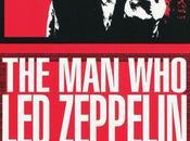 PETER GRANT Zeppelin