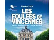 foulées Vincennes 2010