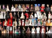 Après hommes enfin Fashion week Haute Couture Paris
