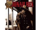 Jonah colt vengeance
