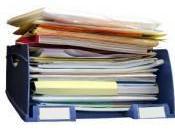 Étudiants sans papiers précarité sociale, administrative pédagogique