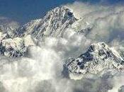 montagne voulu» jeune homme survit heures sous avalanche…