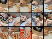 faux ongles l'onglerie
