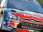 saison 2010 Rallye reprend février 2010)