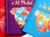 aventures d'Al Phabet (livres gagner)
