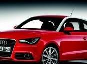 Salon Genève: Audi