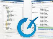 Sypex Dumper Backup MySQL