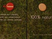 Campagne Mini Babybel 100% Naturel