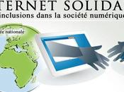 Internet solidaire