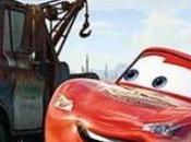 """""""Cars repoussé mois"""