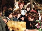 """Chris Columbus évoque """"Goonies """"Gremlins"""