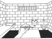 suis prison, prison