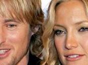 Kate Hudson veut récupérer Owen Wilson