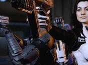 Deux Trois news Sade, Yann Tiersen, Scott-Heron, Mass Effect