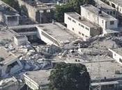 Tremblement terre Janvier 2010: pourquoi a-t-il