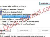 #157 [Astuce] Désactiver totalement TCP/IP Windows