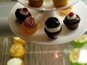 Synie's cupcakes